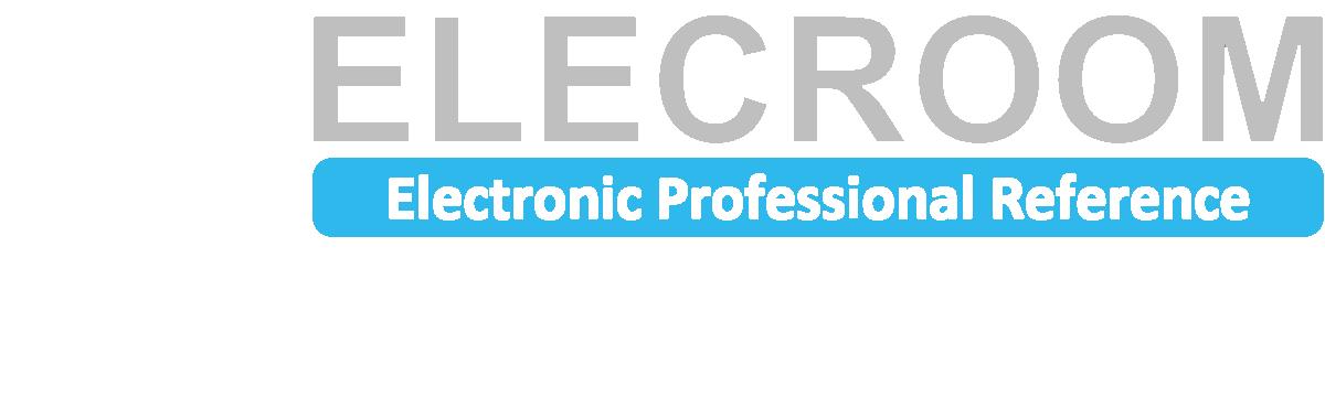 مرجع تخصصی الکترونیک