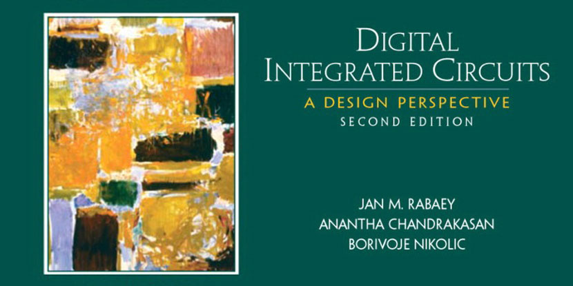 تدریس خصوصی الکترونیک دیجیتال ربائی